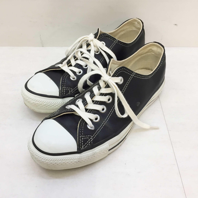 レディース靴, スニーカー CONVERSE () USA ALL ATAR 90S 6(24.5cm) 139 139-210121-06OS