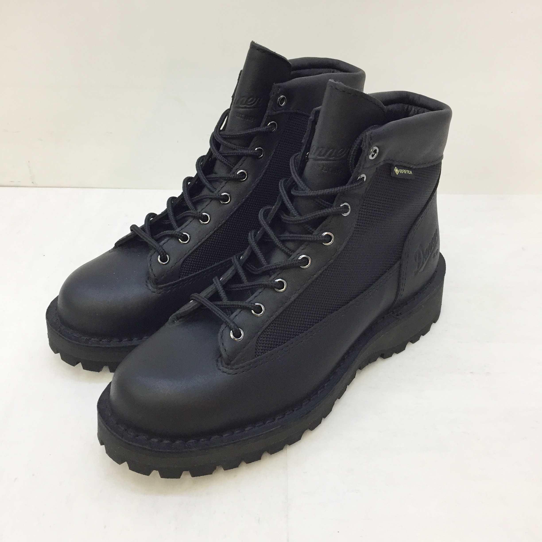ブーツ, ワーク Danner () D121004 6.5(23.5cm) 132 132-210226-01OS