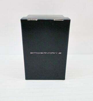 CASIO×スパイダーマン3(カシオ×スパイダーマン3)G-SHOCKDW-5600VTカラー:ブラック【】【時計】【鈴鹿併売品】【1414704OS】