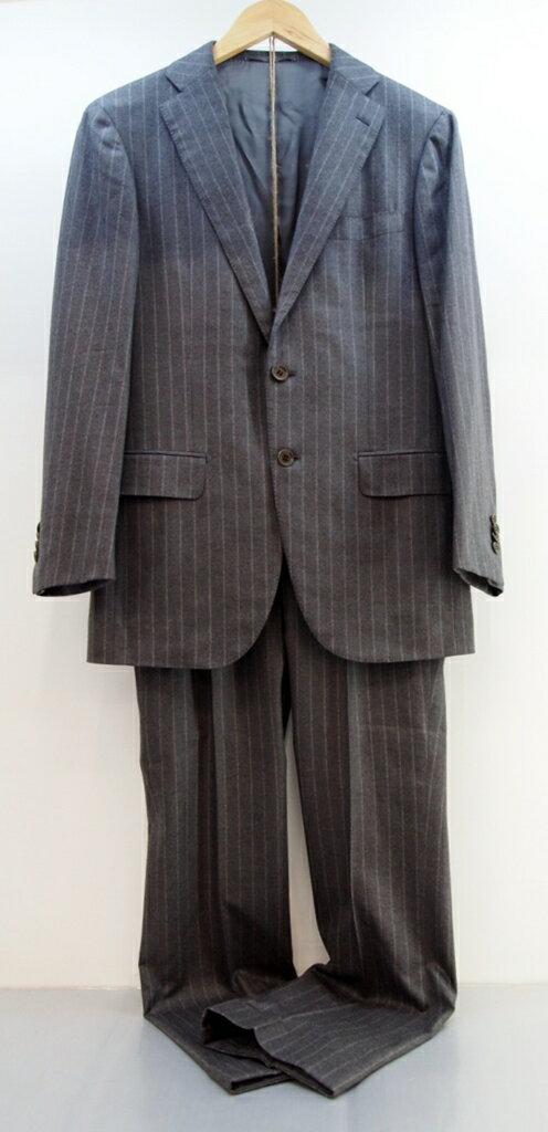スーツ・セットアップ, スーツ RING JACKET) 44 124-180409-04OS