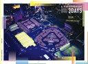 乃木坂46 6th YEAR BIRTHDAY LIVE (完全生産限定盤)[DVD] 【中古】【音楽DVD】【鈴鹿 併売品】【012-190808-02BS】