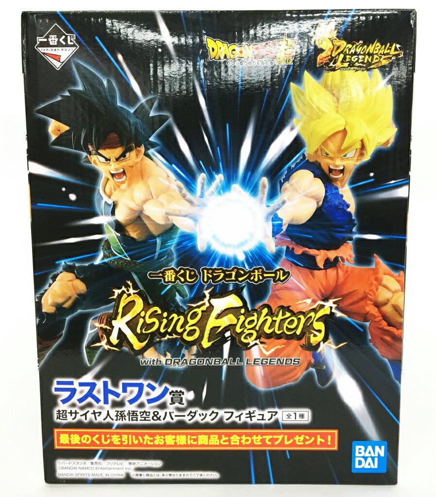 コレクション, フィギュア  Rising Fighters with DRAGONBALL LEGENDS 1 065-200727-02GS