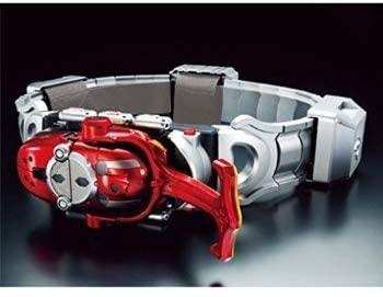おもちゃ, なりきりアイテム・変身ベルト BANDAI COMPLETE SELECTION MODIFICATION KABUTOZECTER 066-210105-04GS