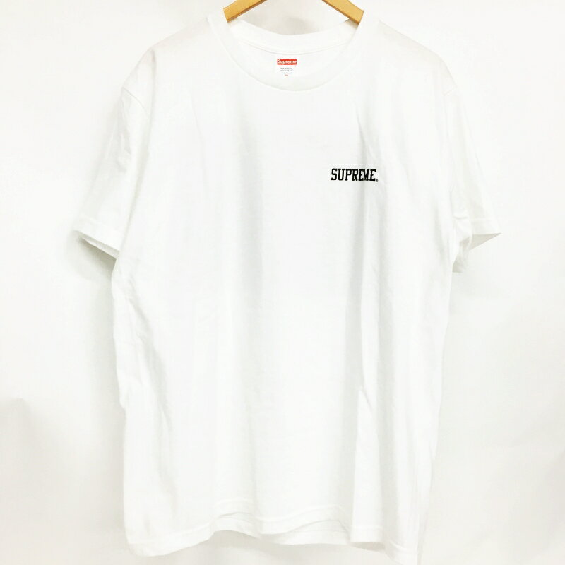 トップス, Tシャツ・カットソー SupremeAKIRA 2017AW Pill Tee T 160; M 125 DM 125-200110-01IS