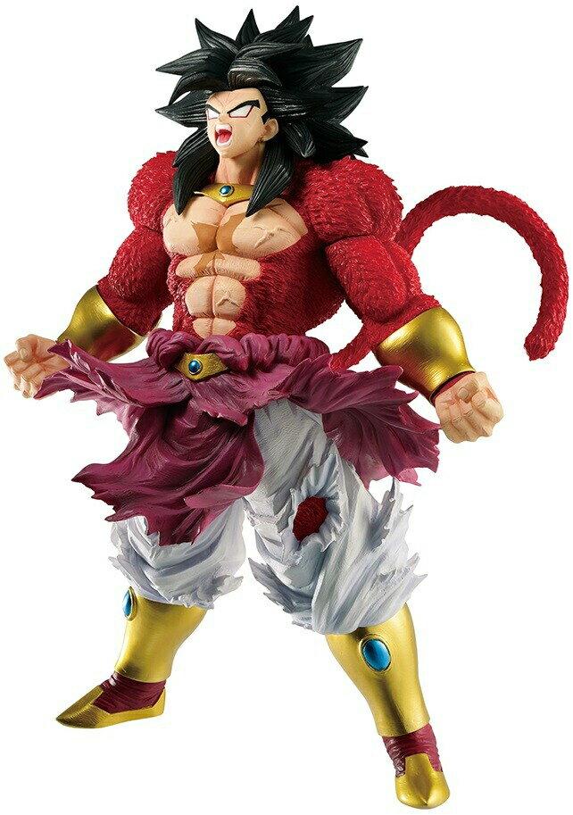 コレクション, フィギュア  SUPER DRAGONBALL HEROES SAGA A 4 30cm 065-201123-02JS