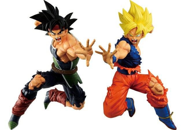 コレクション, フィギュア  Rising Fighters with DRAGONBALL LEGENDS 1 065-200816-03JS
