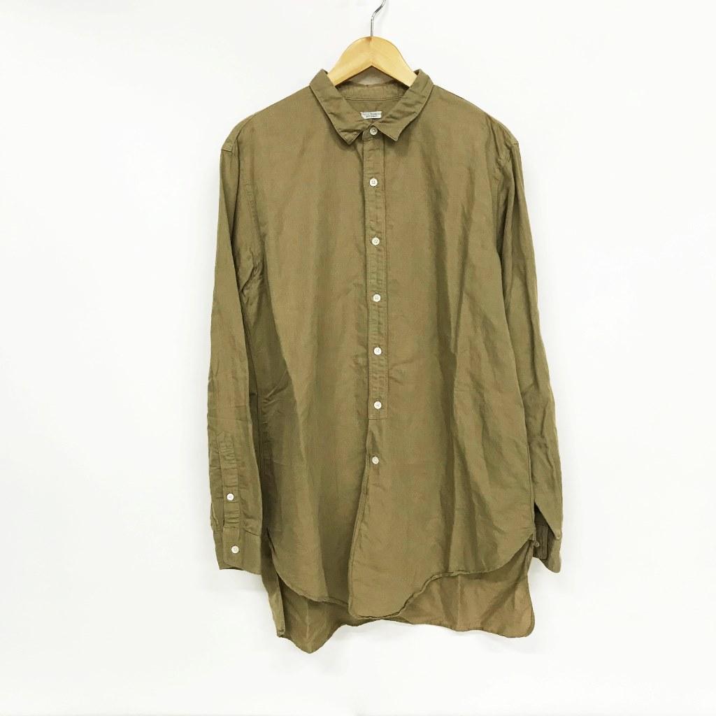 トップス, カジュアルシャツ PHIGVEL()LS 3 127 127-200430-02SS