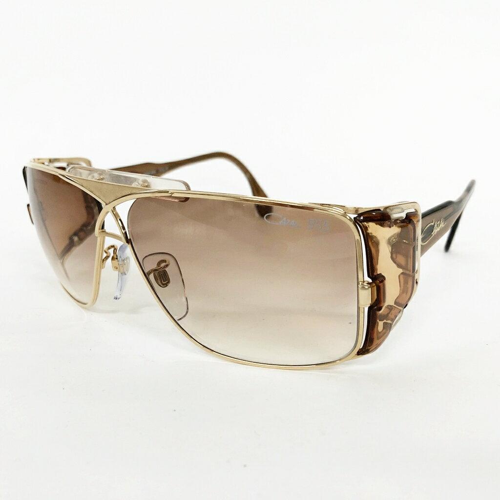 眼鏡・サングラス, サングラス CAZAL MOD 955 142-210709-01BS