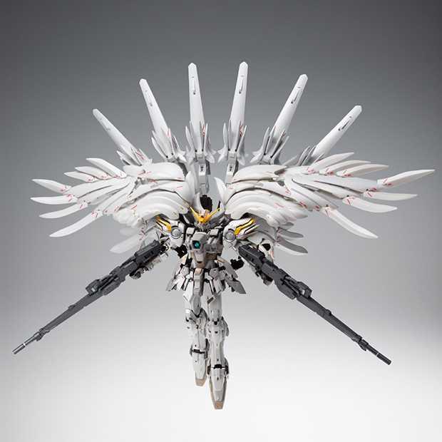 コレクション, フィギュア GUNDAM FIX FIGURATION METAL COMPOSITE 065-210422-01JS