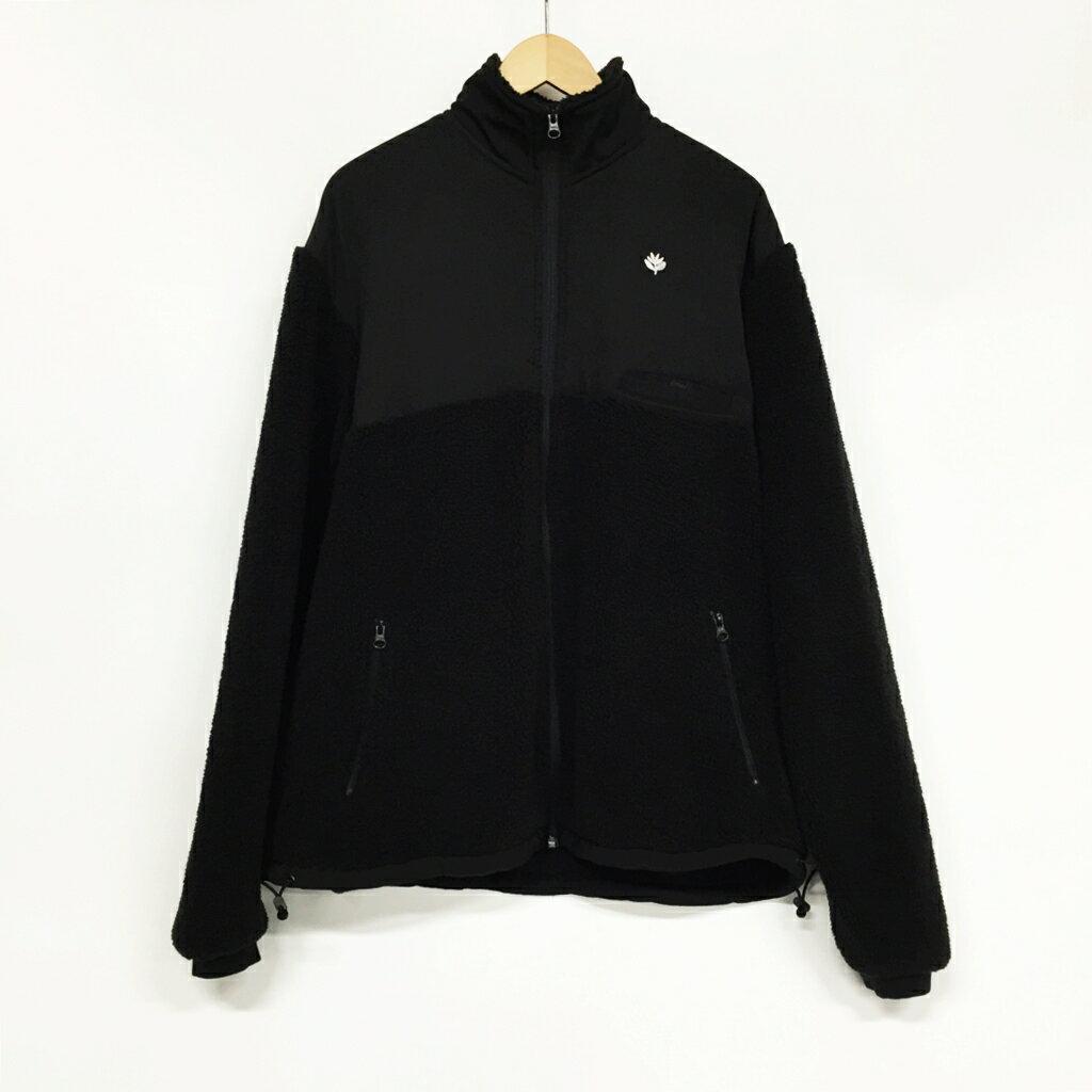 メンズファッション, コート・ジャケット Magenta ( L 126 126-210527-04SS