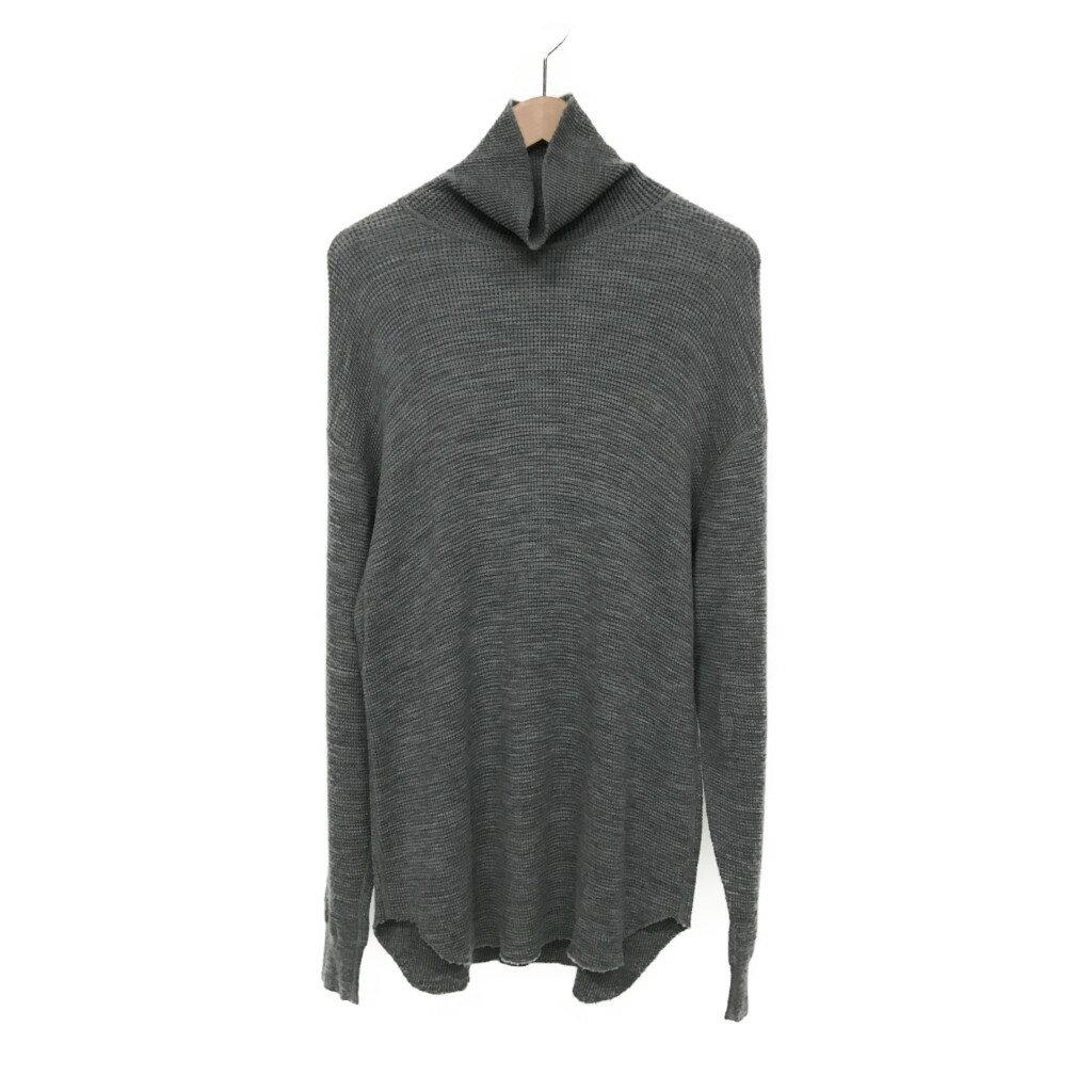 トップス, Tシャツ・カットソー PHIGVEL MAKERS Co. : :3127 127-201103-07ZS