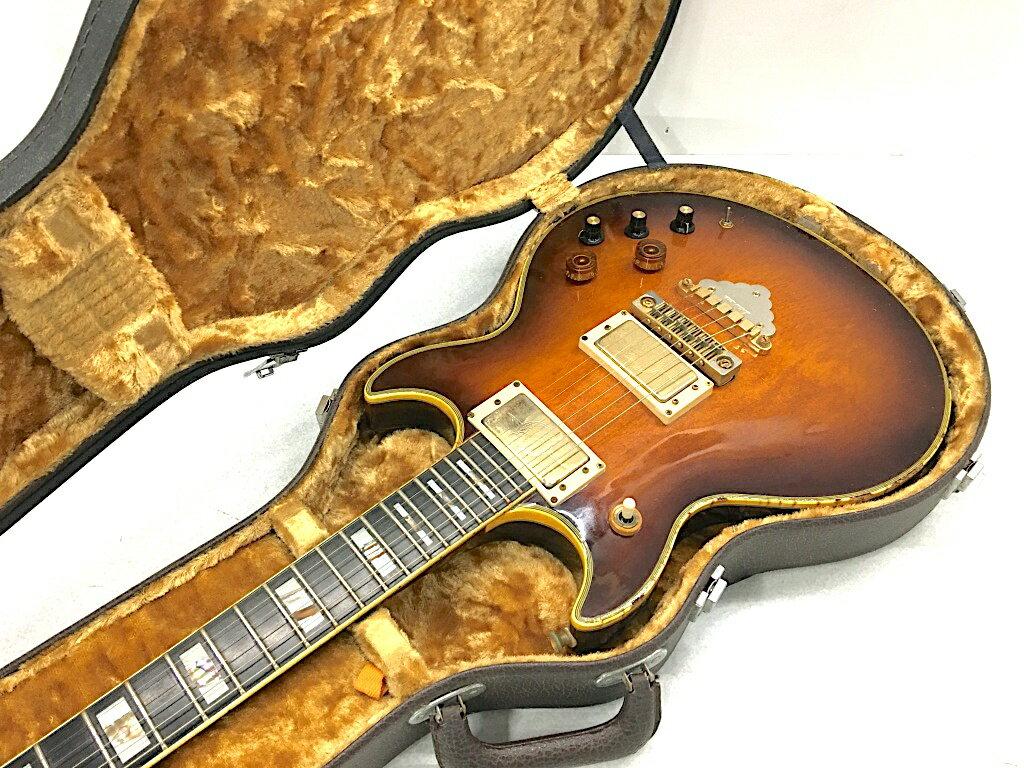 ギター, エレキギター Ibanez Artist 2622AV 2622 AV 092-191205-02HS