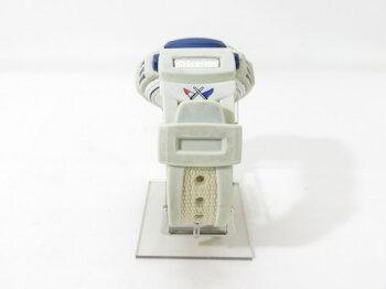 G-SHOCKジーショックRAYSMANDW-9350MSJ-2T【】【時計】【四日市併売品】【1410774xy】