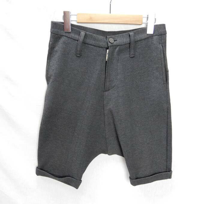 メンズファッション, ズボン・パンツ N07 :44DM 125-190925-10CH