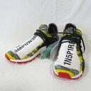 adidas originals×PHARRELL WILL...