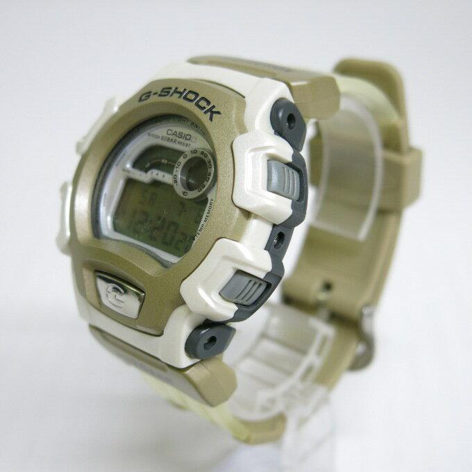 腕時計, メンズ腕時計 CASIO G-SHOCK Triple Crown of Surfing NORTH SHORE, HAWAII DW-004ASJ-9T 141 141-190716-05USH