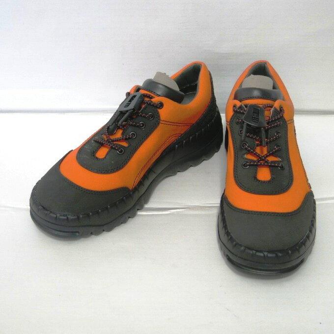 メンズ靴, スニーカー KIKO KOSTADINOVCamper Lab Together K100455-004 41(27cm)139 139-190726-02USH