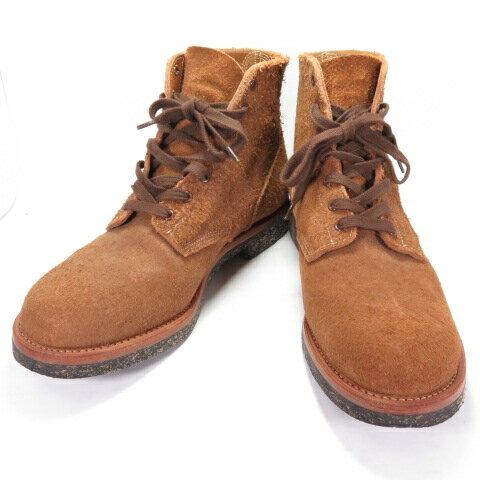 ブーツ, その他 THE REAL McCOYS U.S.N. N-1 83098 US11 29.0cm 140 140-210425-02OH