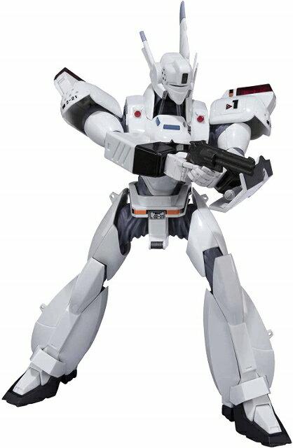 コレクション, フィギュア BANDAI ROBOT SIDE LABOR R-Number 236 12 AV-98 INGRAM 1st2nd PARTS SET PATLABOR the Movie 065-200804-09HH