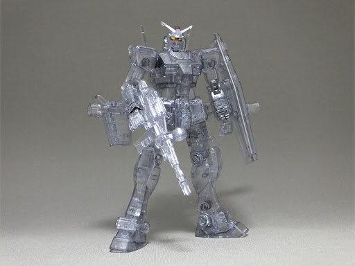 プラモデル・模型, ロボット  2017 1 HG RX-78-2 GUNDAM Ver.30th 070-200807-09HH