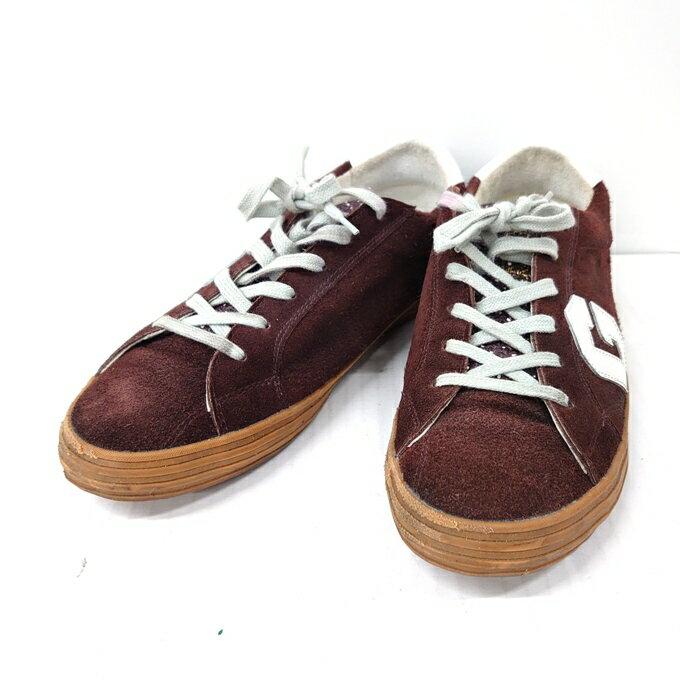 メンズ靴, スニーカー Golden Goose GOLDSTAR G21U622.A4 43(28cm)139 139-191204-06USH