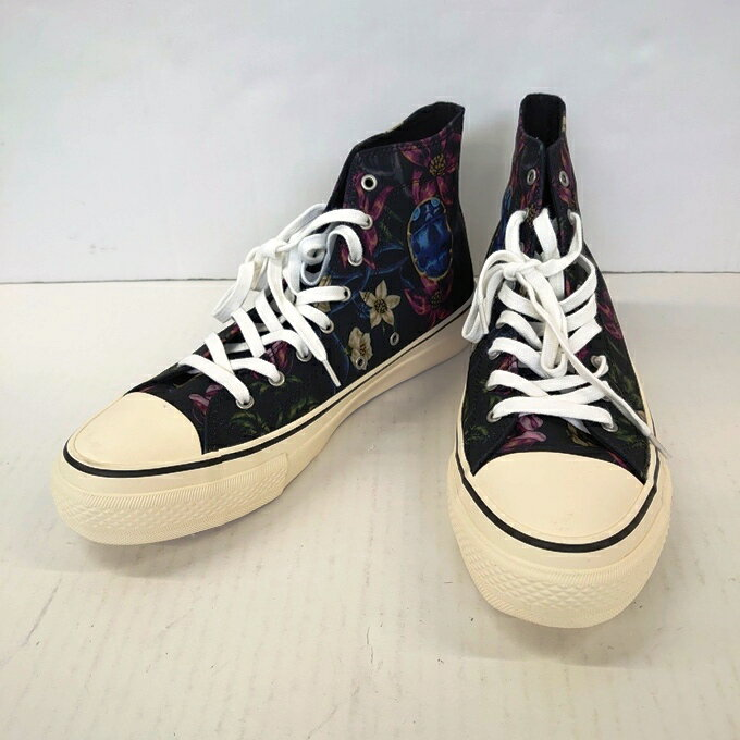 メンズ靴, スニーカー glamb jojo Giorno Giovanna sneakers GB0119JJ12 327.5cm139 139-200119-08USH