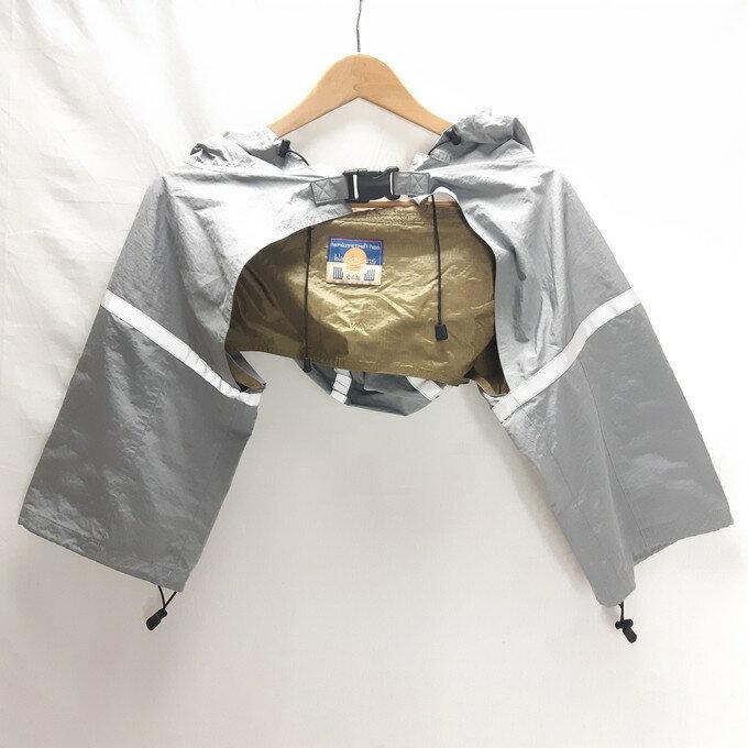 メンズファッション, その他 blackmeans 3125 DM 125-200501-02USH