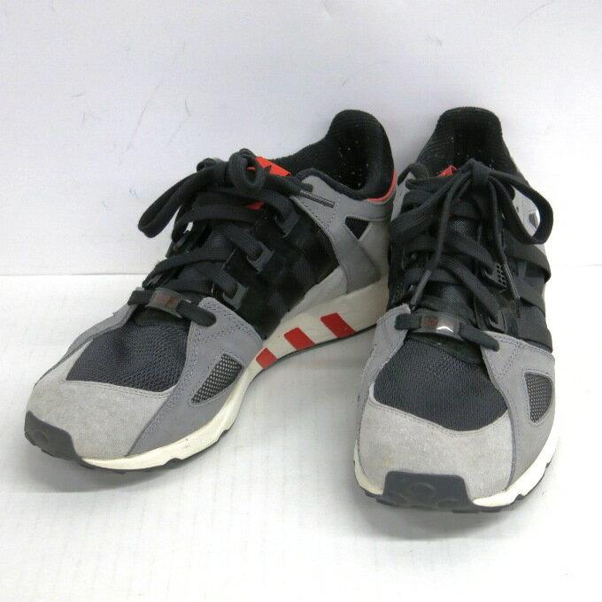 メンズ靴, スニーカー adidas EQUIPMENT RUNNING GUIDANCE 93 SOLEBOX 93 B35714 28cm139 139-200602-05USH
