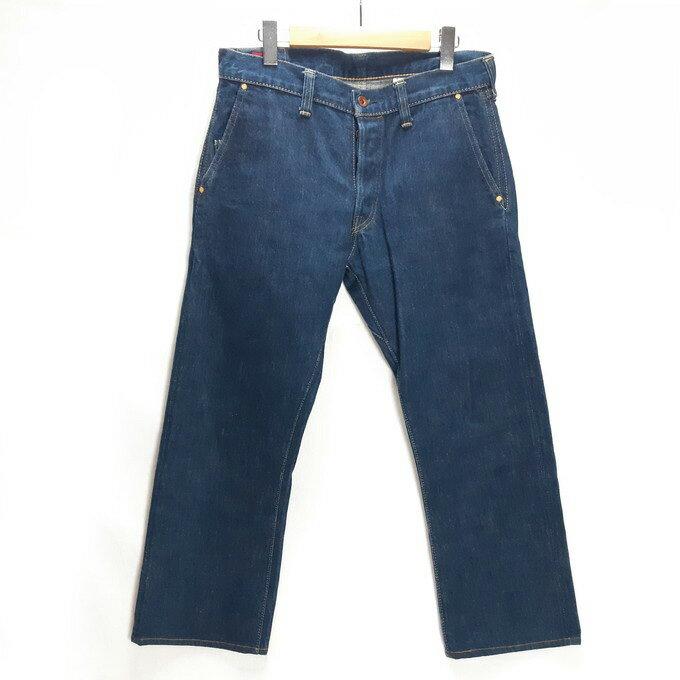 オーダーメイド, ズボン・パンツ BRU NA BOINNE 32122 122-200531-07YH