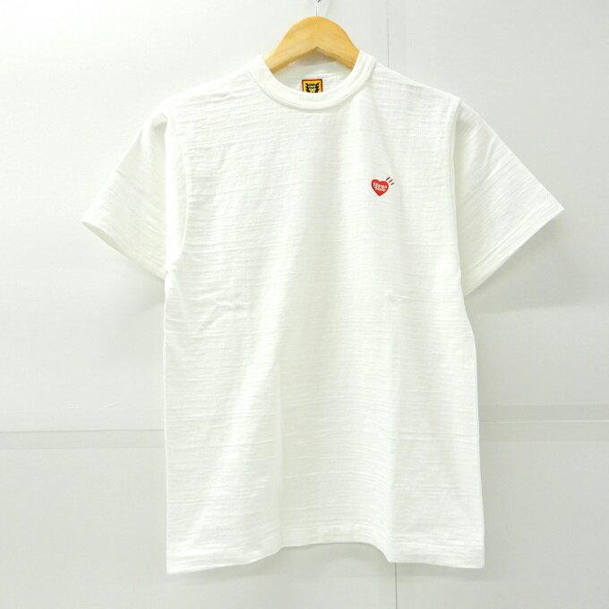 トップス, Tシャツ・カットソー Girls Dont CryHUMAN MADE XX19TE003 20SS T S126 126-200717-02YH
