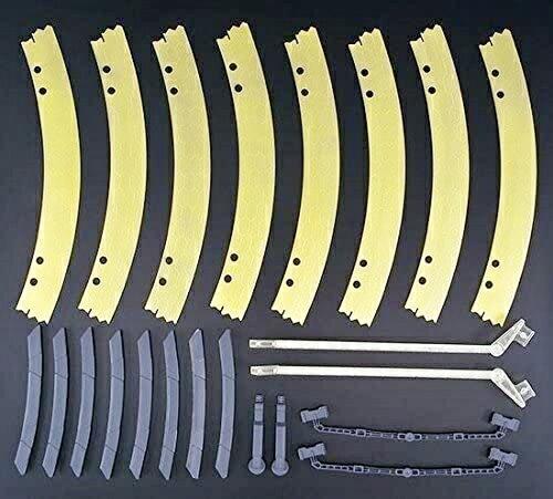 プラモデル・模型, ロボット BANDAI UC HGUC 1144 PSYCHO SHARD 070-200903-06HH