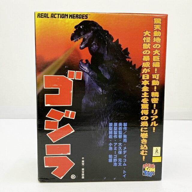 コレクション, フィギュア MEDICOM TOY RAH No.59 066-201006-05HH