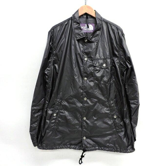 メンズファッション, コート・ジャケット THE NORTH FACE PURPLE LABEL NP2350N L129 129-200901-07USH