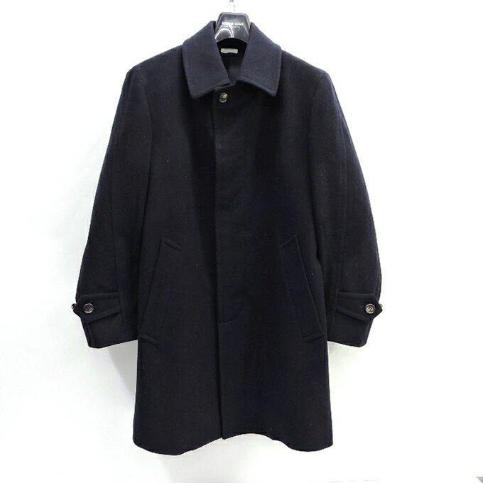 メンズファッション, コート・ジャケット COMME des GARCONS HOMME DEUX DB-C006 SDM 125-201001-07USH