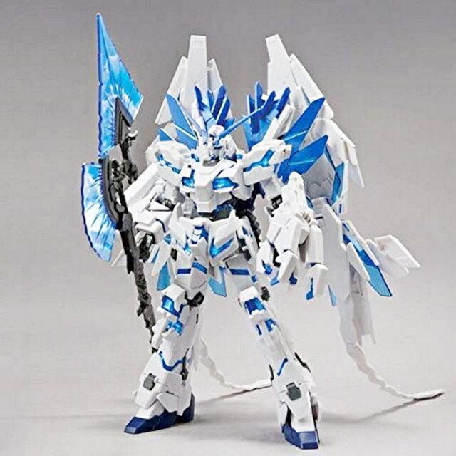 プラモデル・模型, ロボット BANDAI HG 1144 UC() 070-201228-05HH