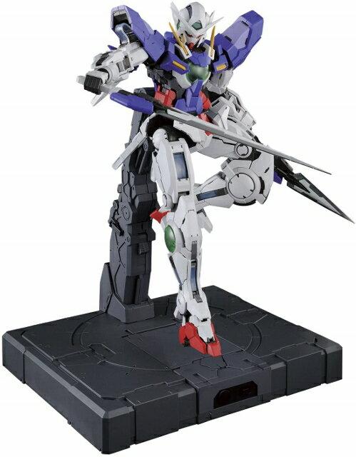 プラモデル・模型, ロボット BANDAI 160 PG 00 070-201228-10HH
