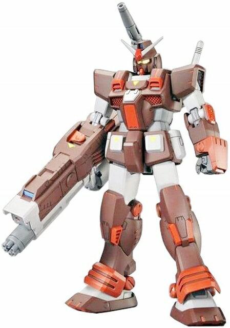 プラモデル・模型, ロボット BANDAI MG 1100 FA-78-2 HRAVY GUNDAM E.F.S.F. PROTOTYPE MOBILE SUIT FULL ARMORED TYPE 070-210103-03HH