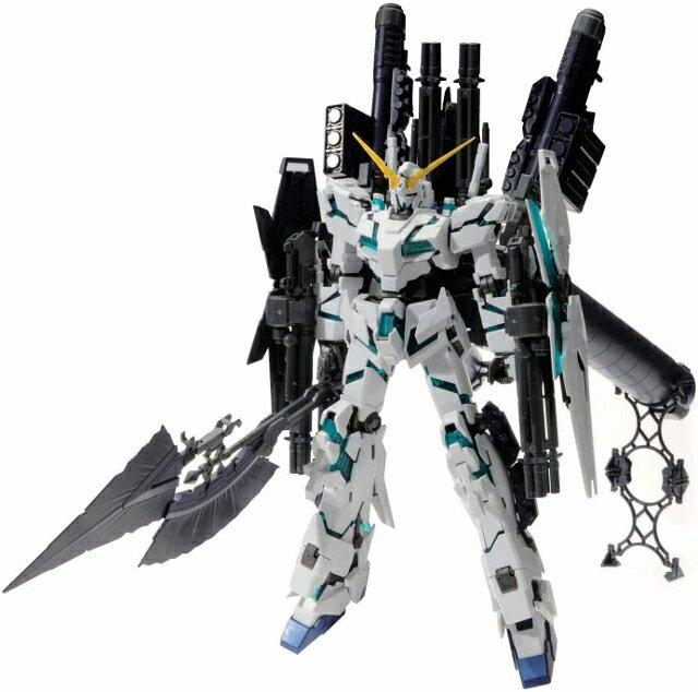プラモデル・模型, ロボット BANDAI MG 1100 RX-0 UC Ver.ka 070-210113-27HH