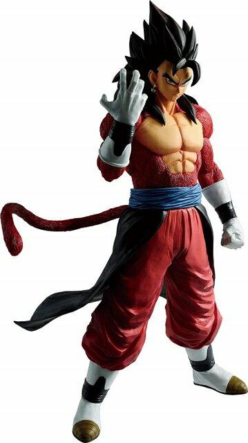 コレクション, フィギュア BANDAI A SUPER DRAGONBALL HEROES A 4 065-210202-15HH