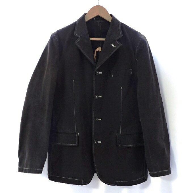 メンズファッション, コート・ジャケット COMME des GARCONS HOMME HI-J023 SDM 125-210116-03USH