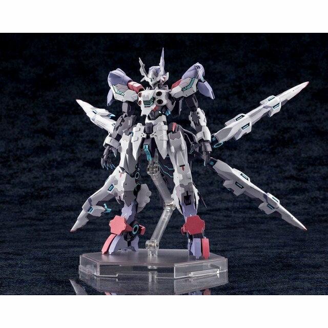 プラモデル・模型, ロボット KOTOBUKIYA XZM-011 NON 070-210617-05HH