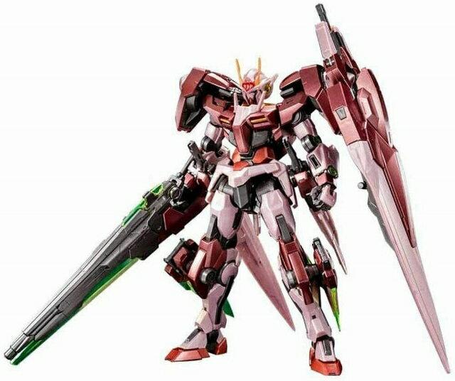 プラモデル・模型, ロボット BANDAI MG 1100 00V G 070-210625-04HH