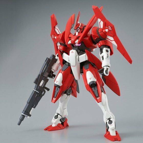 プラモデル・模型, ロボット BANDAI MG 1100 GNX-604T 01V 070-210625-06HH