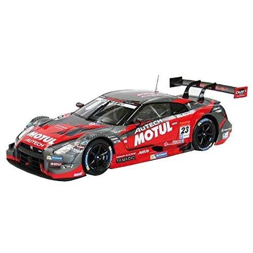 車, ミニカー・トイカー 118 MOTUL AUTECH GT-R SUPER GT500 2014 Rd.2 Fuji NO.23 RED EBBRO 118 GT-R GT500 NO.23 81015 071-210802-14HH