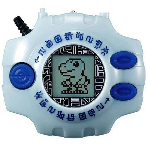 おもちゃ, その他 BANDAI DIGIVICE Ver.Complete 065-210905-02HH