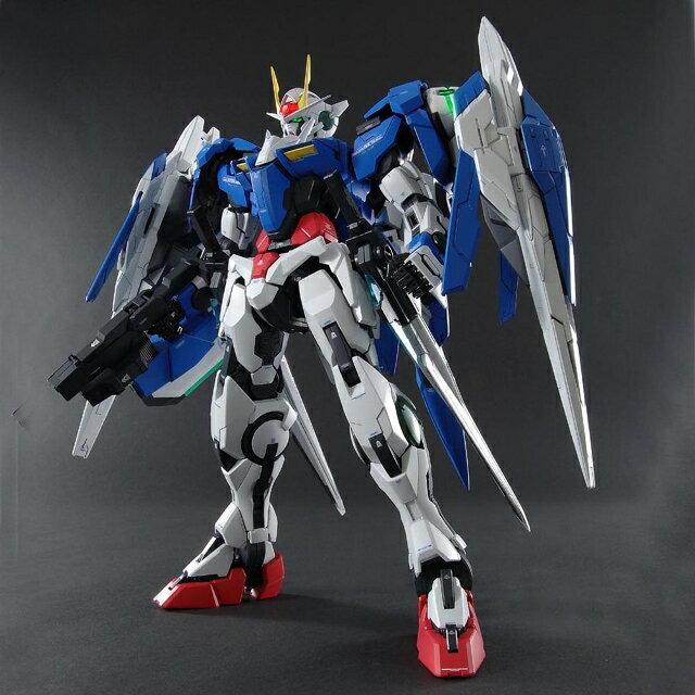 プラモデル・模型, ロボット BANDAI 00 PG 160 GN-0000GNR-010 070-210905-12HH