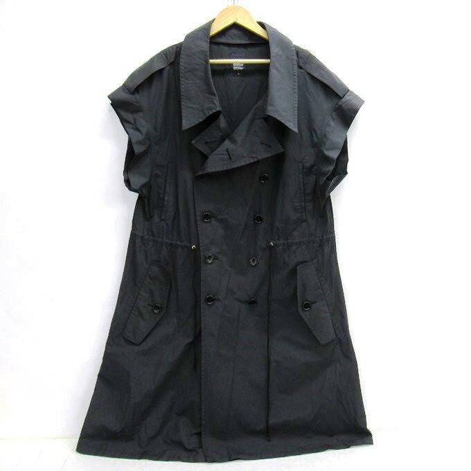 レディースファッション, コート・ジャケット LIMI feu LX-C06-603 S132 132-210717-08USH