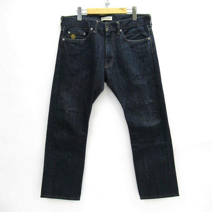 メンズファッション, ズボン・パンツ A BATHING APEHUMANMADE BAPESTA 1930-150-012 M126 126-210727-03USH