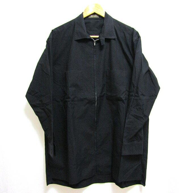 トップス, カジュアルシャツ Ys for men 125 DM 125-210806-04USH