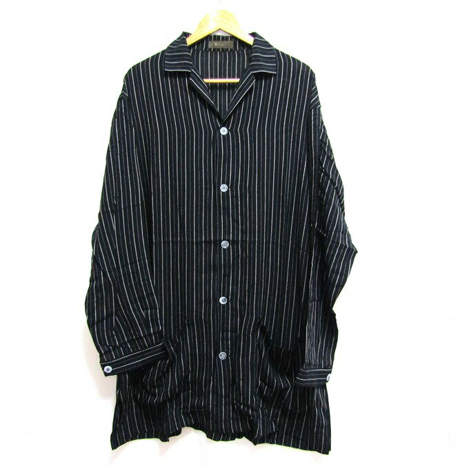 トップス, カジュアルシャツ Ys for men MB-B12-201 125 DM 125-210806-06USH